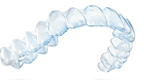 Invisalign Clear Aligners, Orthodontist, Orthodontic Treatment